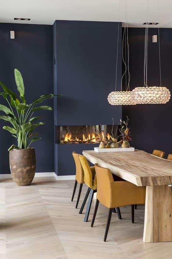 salleamanger-deration-tendance2020-home-repasdefamille-architecture-architecte-montpellier