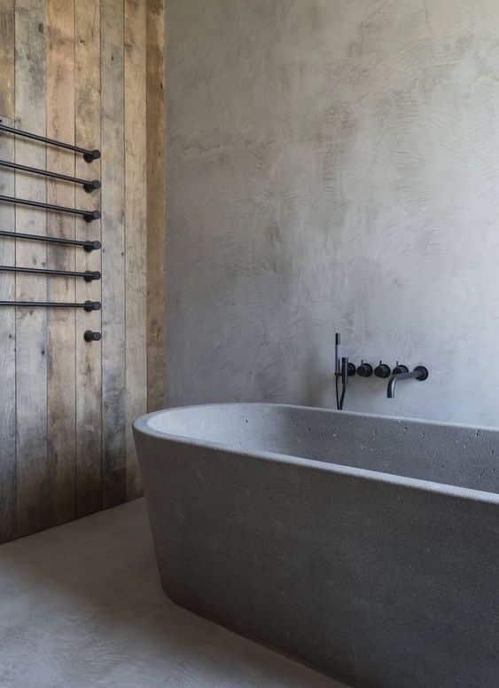 salledebain-ciment-decoration-tendance2020-carreauxdeciment