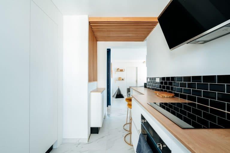 coloc-renovation-jeremydugas-architecte-interieur-decoration-travaux-aménagement-montpellier-herault-carreauxdemetro-design-surmesure-claustra-cuisine-laredoute