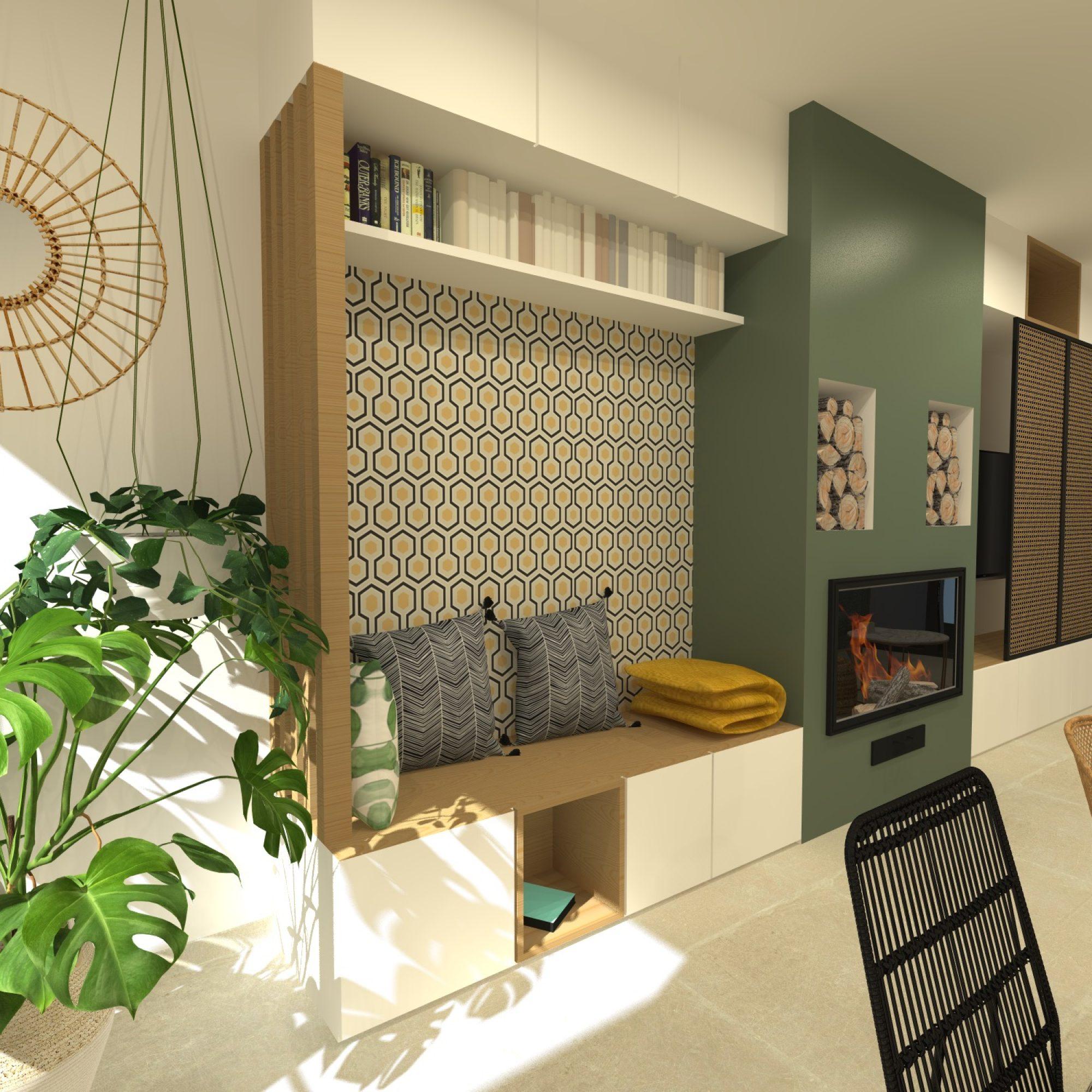 renovation-travaux-architecte-mauguio-decoratateur-architectedinterieur-montpellier-cuisine-amenagement-ilot-chene-ameublement-surmesure-billard-herault-miele-travaux-construction-rochebobois-flos-veneta-osier-laredoute-maison-appartement-modifierinterieur