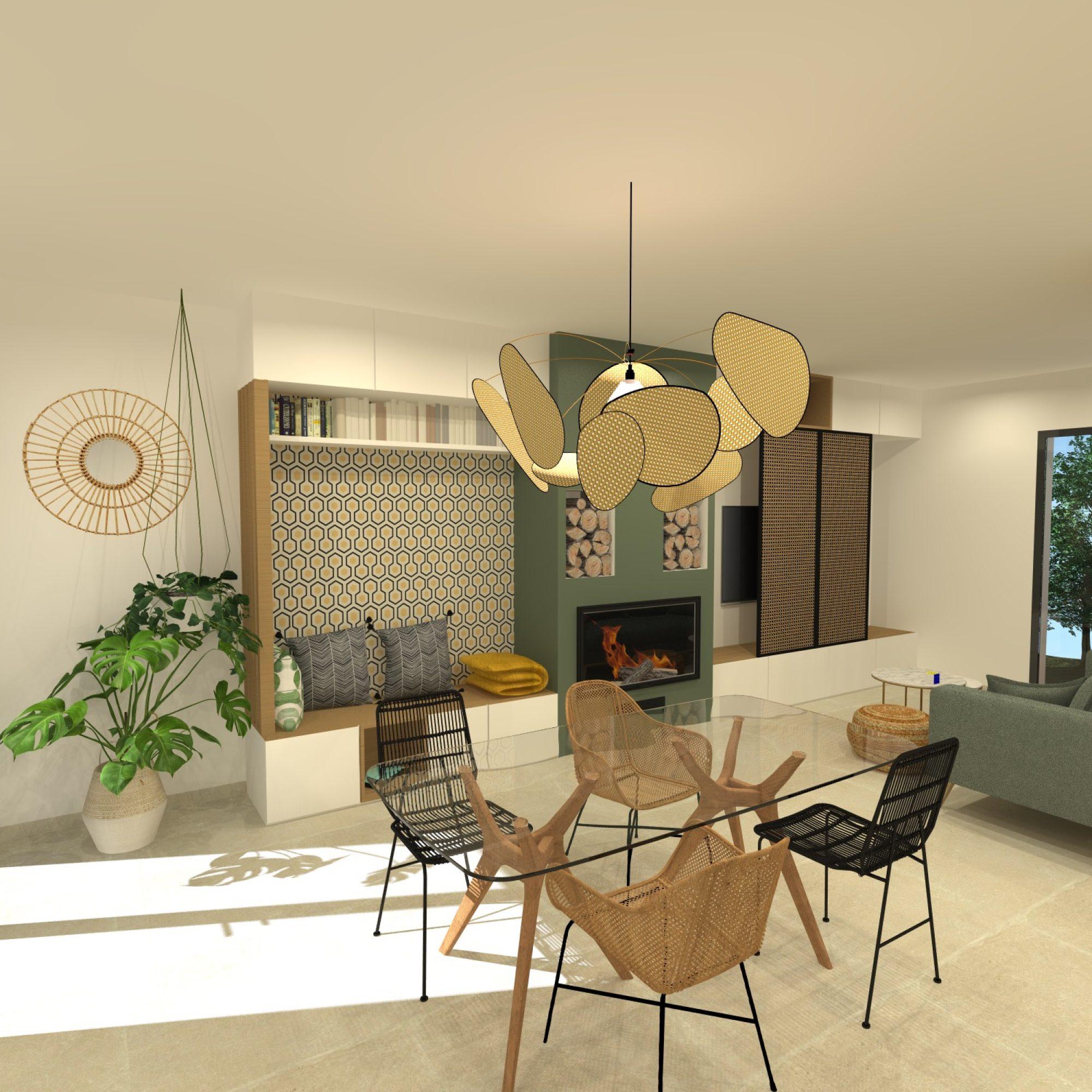 renovation-travaux-architecte-mauguio-decoratateur-architectedinterieur-montpellier-cuisine-amenagement-ilot-chene-ameublement-surmesure-billard-herault-miele-travaux-construction-rochebobois-flos-veneta-osier-laredoute-maison-appartement