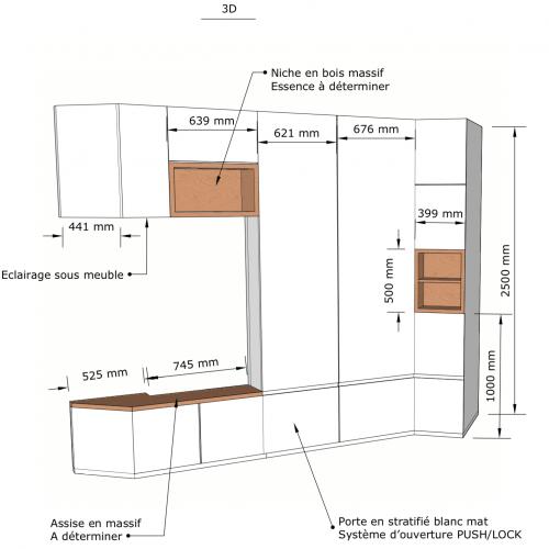 meublesurmesure-architectedinterieur-jeremydugas-montpellier-rangement-amenagement-espace-bois-dressing