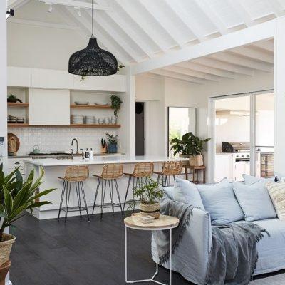 architectedinterieur-jeremydugas-aménagement-surmesure-montpellier-toulouse-cuisine-rangement-mobilier