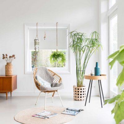 architectedinterieur-jeremydugas-montpellier-herault-toulouse-agencement-surmesure-decoration-permisdeconstruire-dp-mobilier-fleur