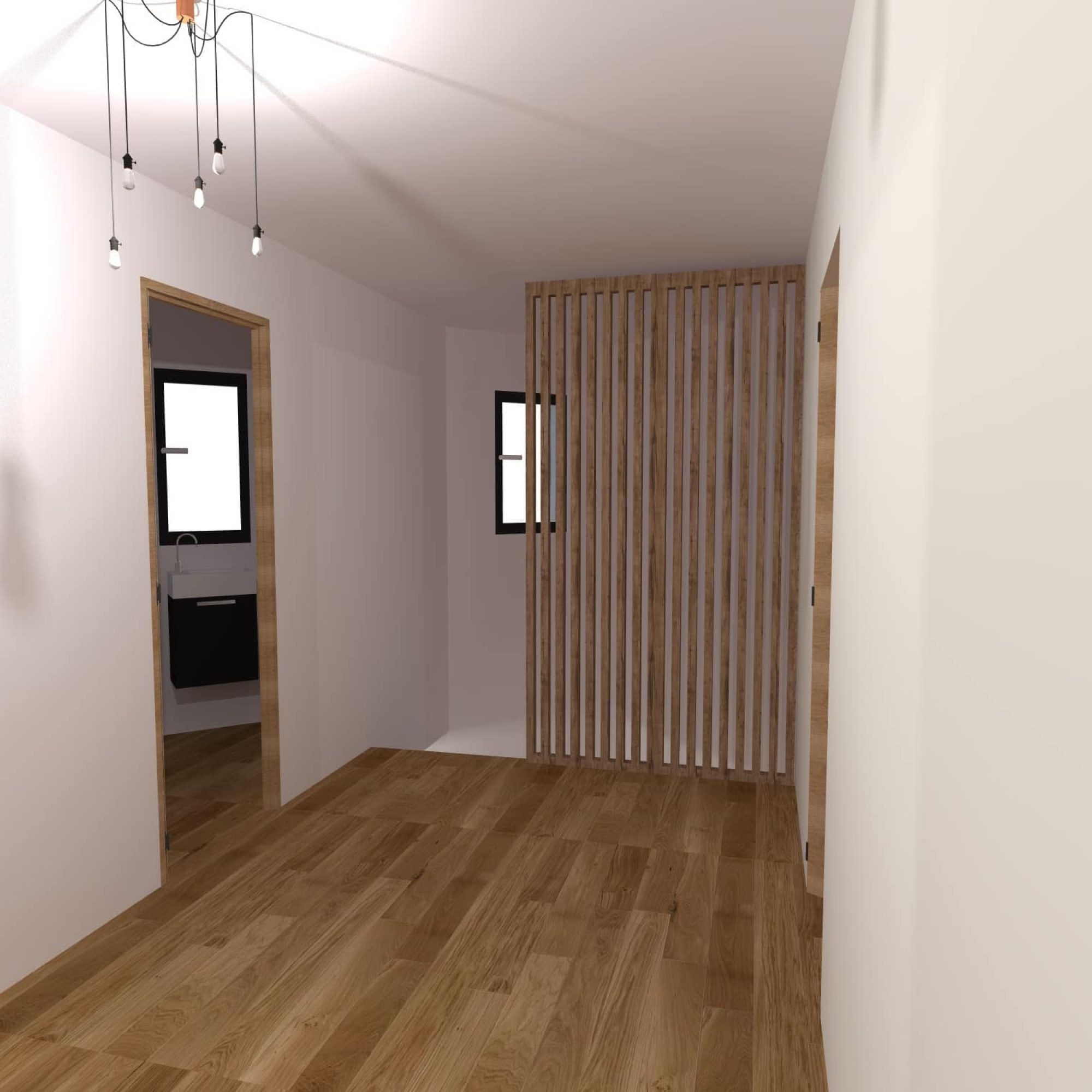 couloir-claustra-sur-mesure-jeremy-dugas