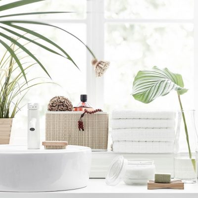 salledebain-jungle-nature-decoration-decorer-mon-interieur-renover-decorateur-montpellier-jeremydugas-plan-de-travail-bois-matiere