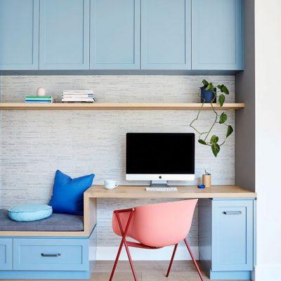 surmesure-meuble-chambre-ameublement-architecte-interieur-jeremydugas-montpellier-herault-toulouse-scandinave